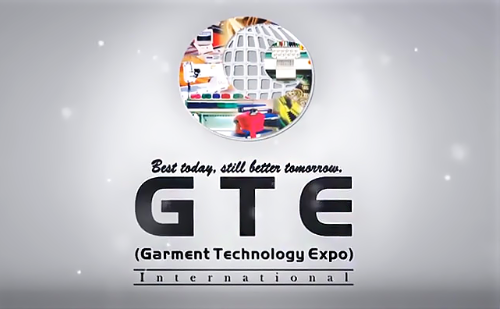 Garment Exporters Association of Rajasthan (GEAR), Jaipur, India